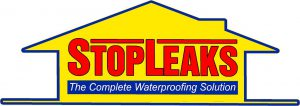 Stopleaks Ireland