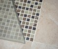 Wetroom 5 (Small)